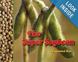 The Super Soybean